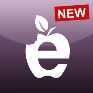 App di incontri di mele gratuite