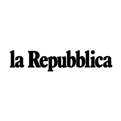 incontri extraconiugali recensioni moto Pescara