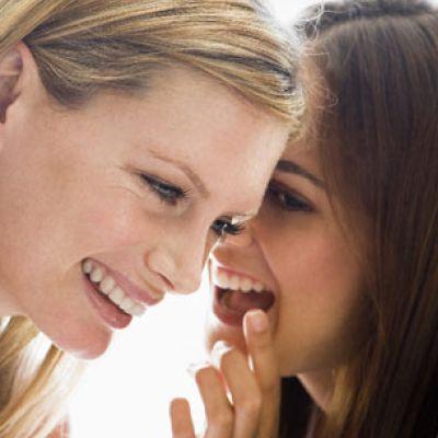 nomi di donne di successo siti dating