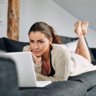 porno vodeo gratis film porno gratis transex