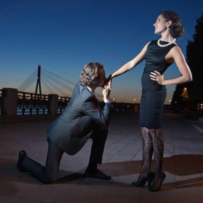 video di prostitute che fanno sesso come sedurre un amica