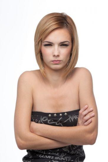 Coccole dopo il sesso le europee dicono no grazie gleeden - Cosa piace alle donne a letto ...