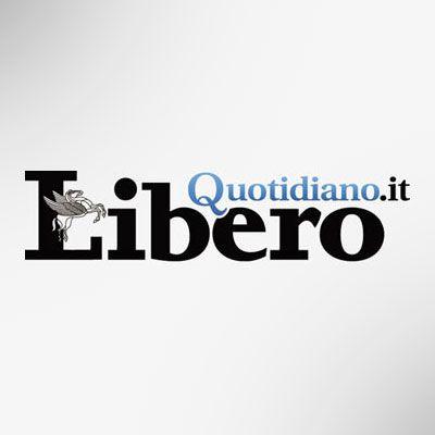 Web per trovare partner argentina ragazze divorziate